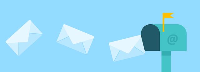 emailové adresy.png