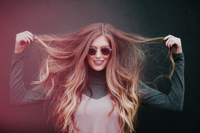 dlouhé vlasy.jpg