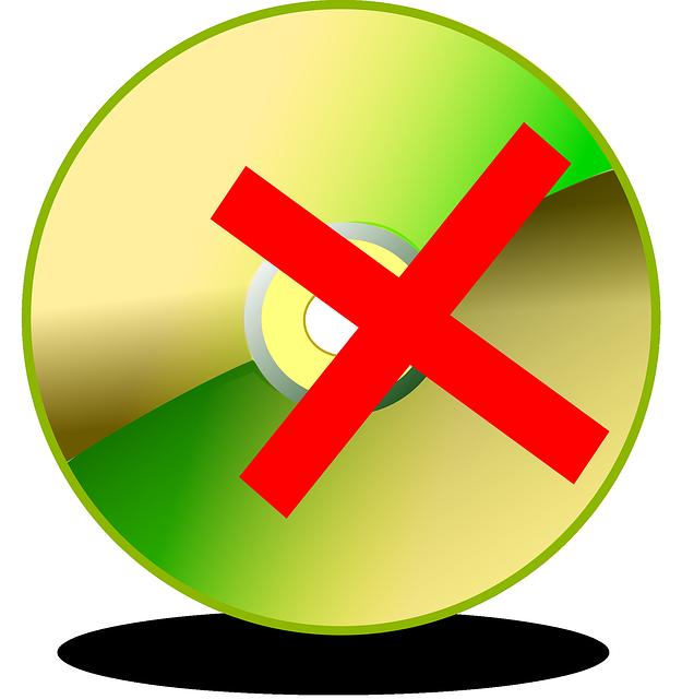 poškozený disk.png