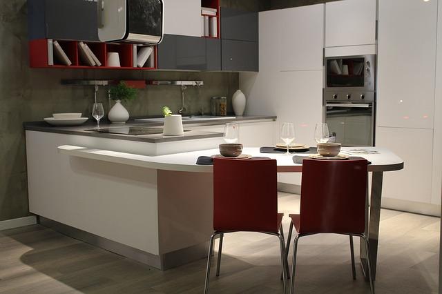 kuchyňská linka.jpg