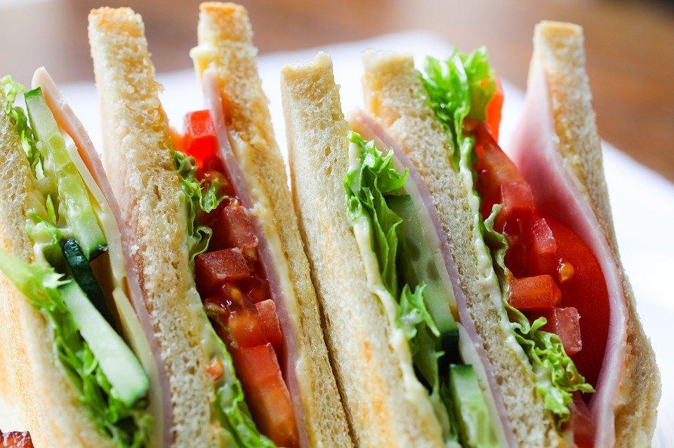 sandwich-2301387_960_720